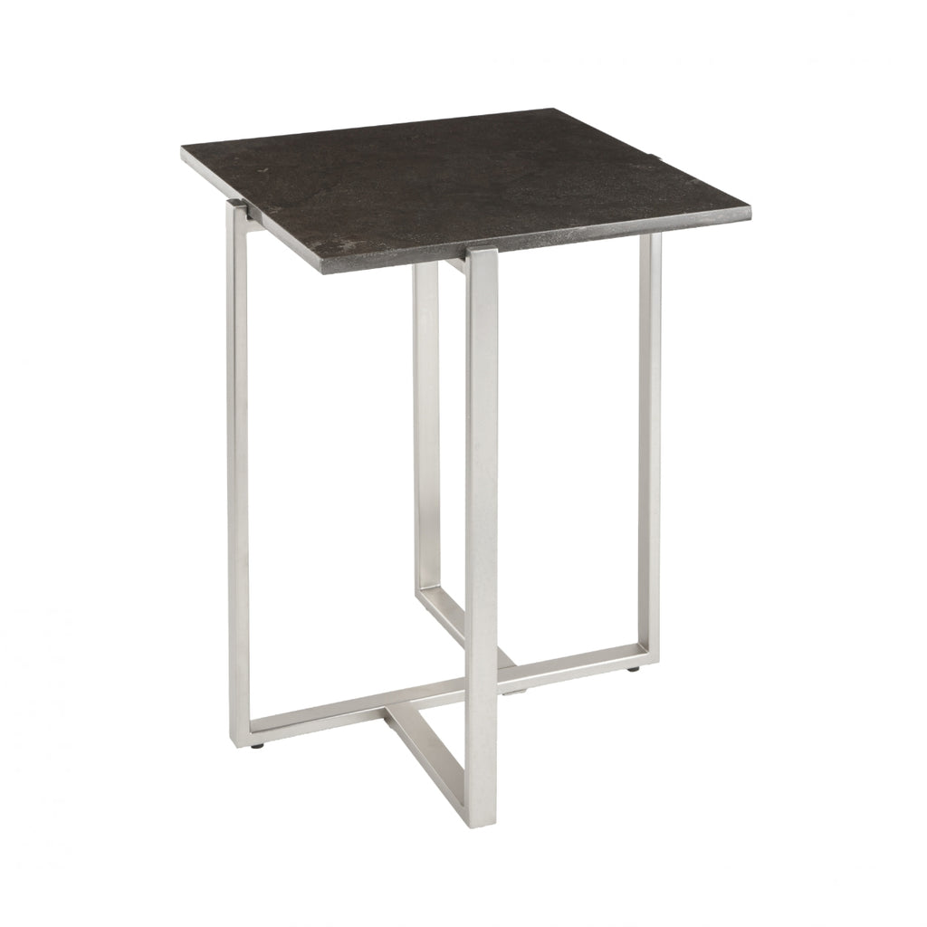 RV Astley Enda Side Table