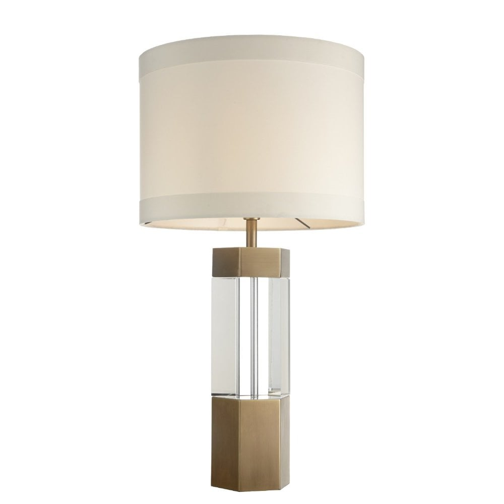 RV Astley Faye Table Lamp