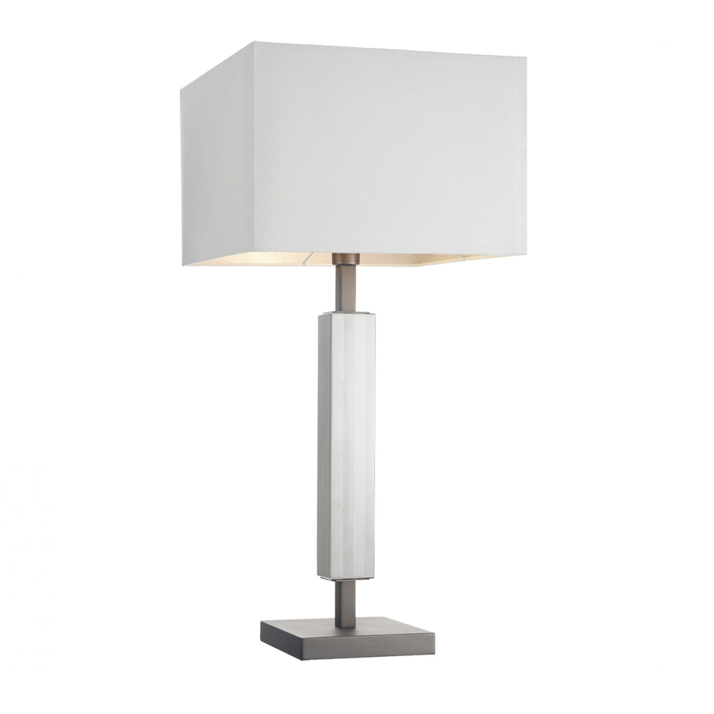 RV Astley Hades Table Lamp