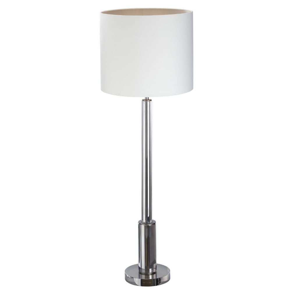 RV Astley Jae Crystal Table lamp