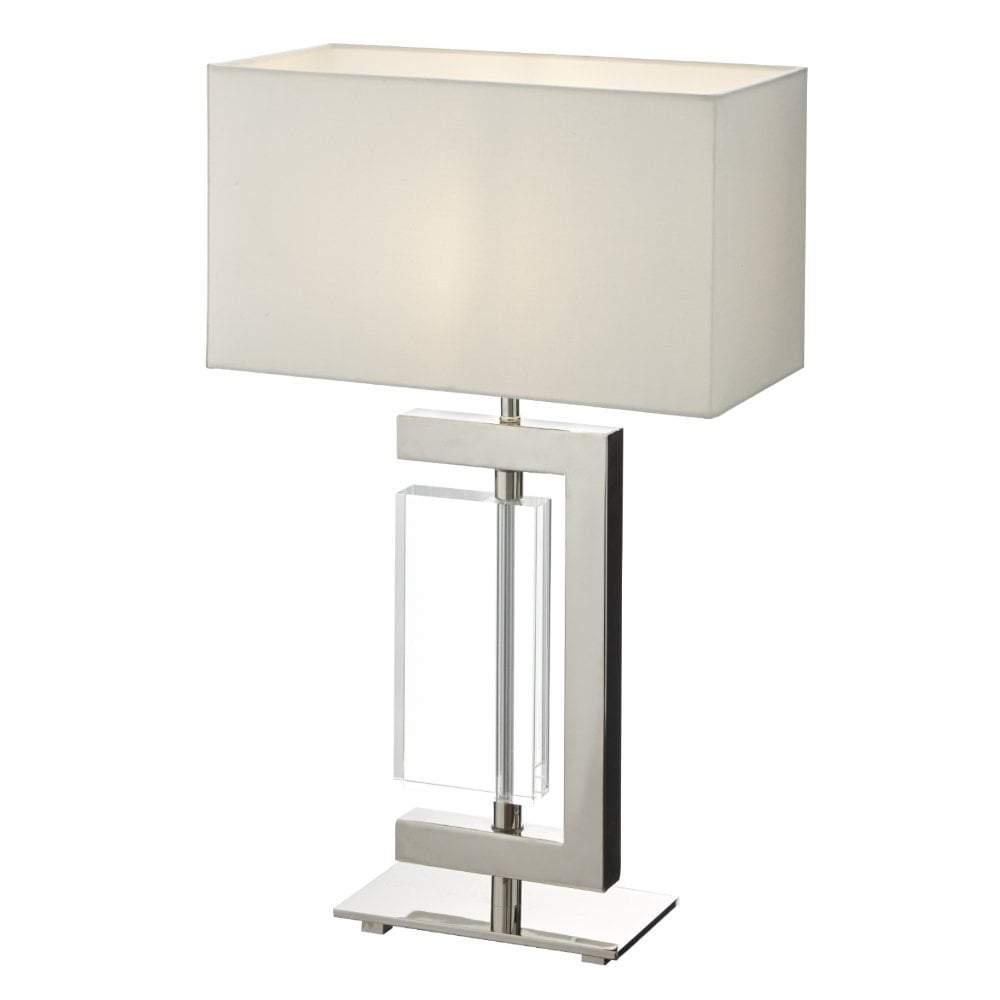 RV Astley Julieta Table Lamp