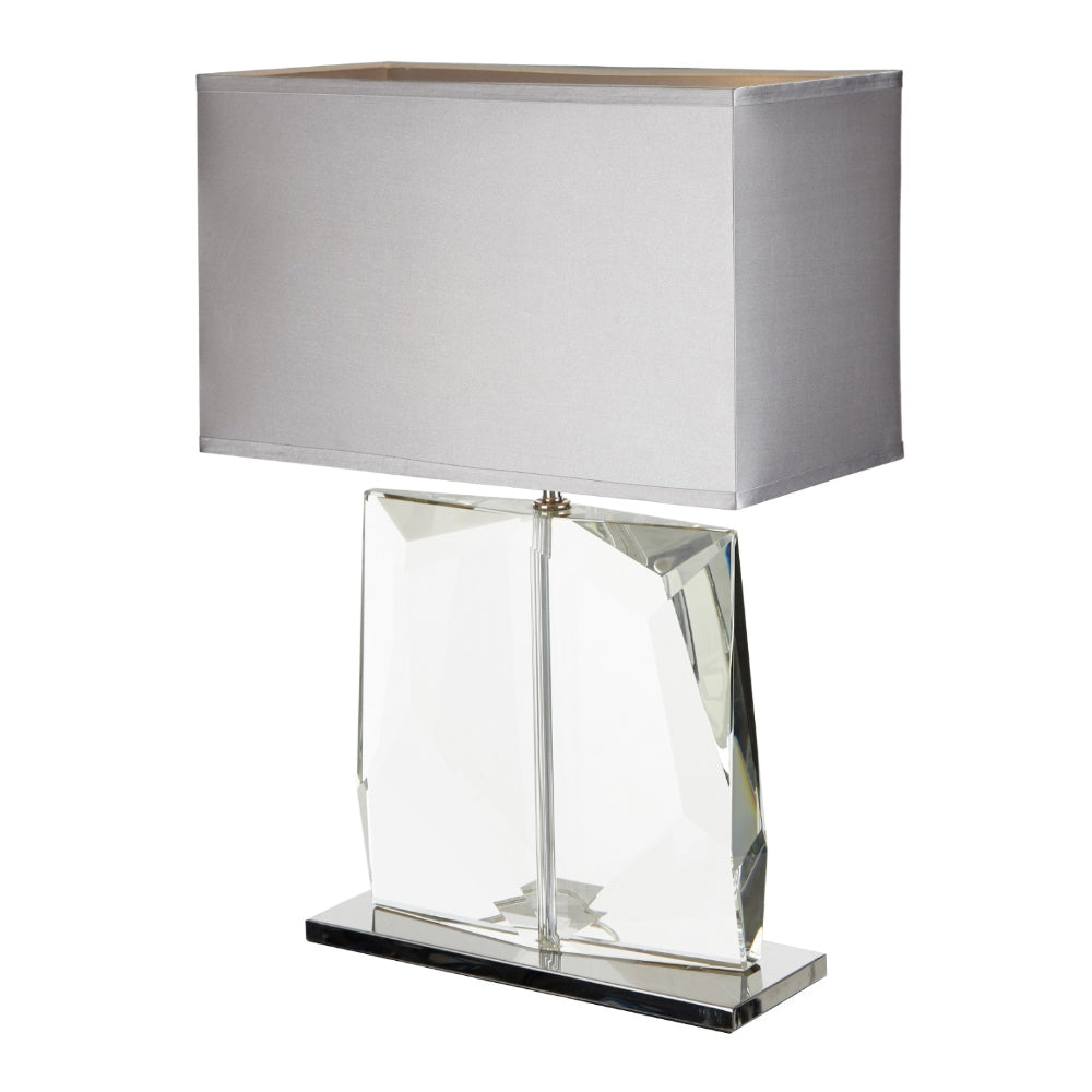 RV Astley Lauren Table Lamp
