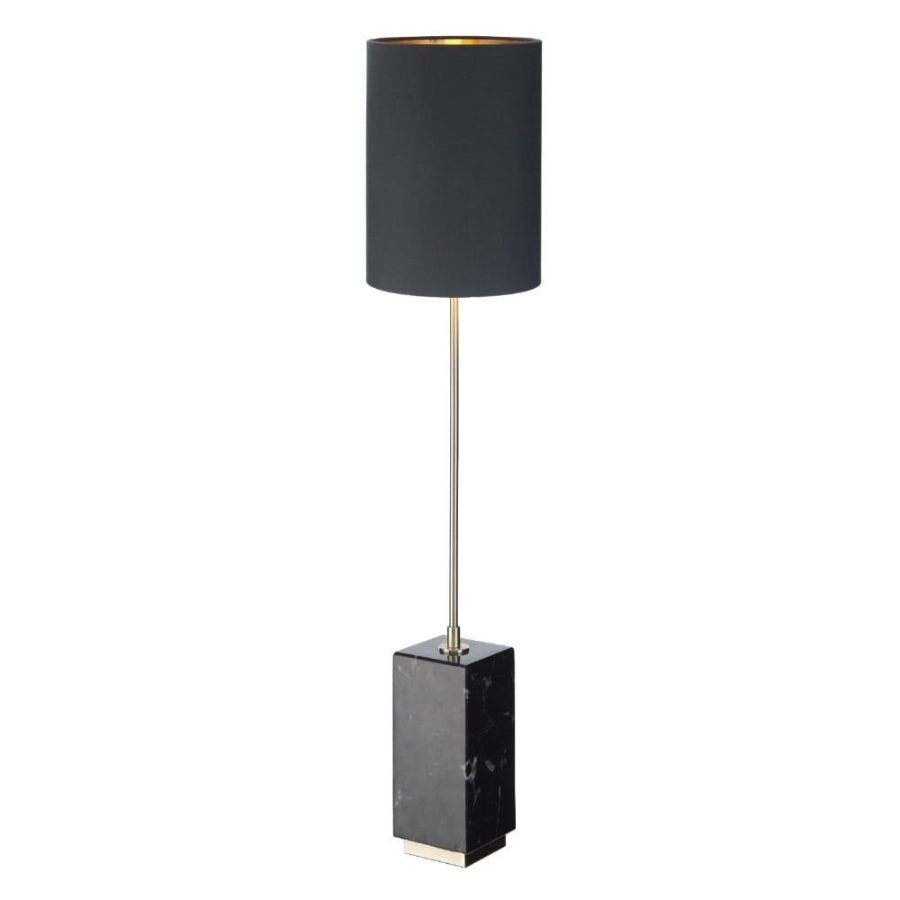 RV Astley Lindu Table Lamp