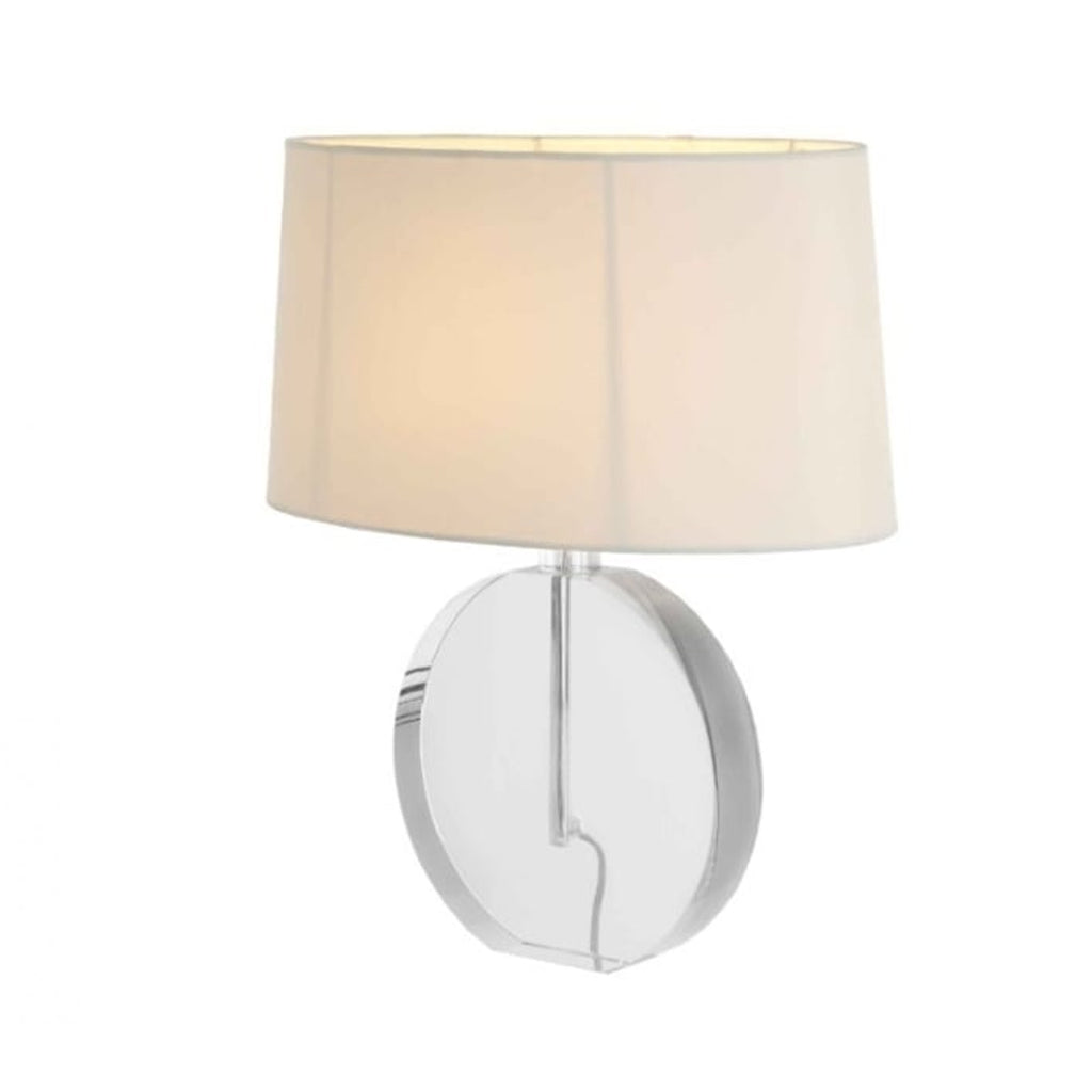 RV Astley Liu Table Lamp (Base Only)