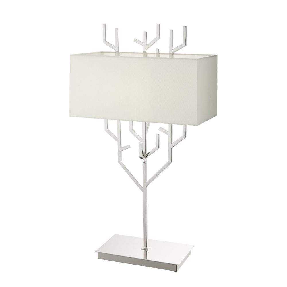 RV Astley Lorcan Table Lamp