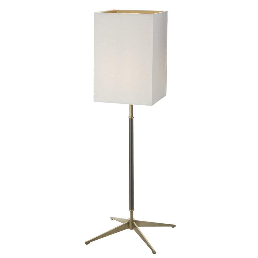 RV Astley Marcas Table Lamp