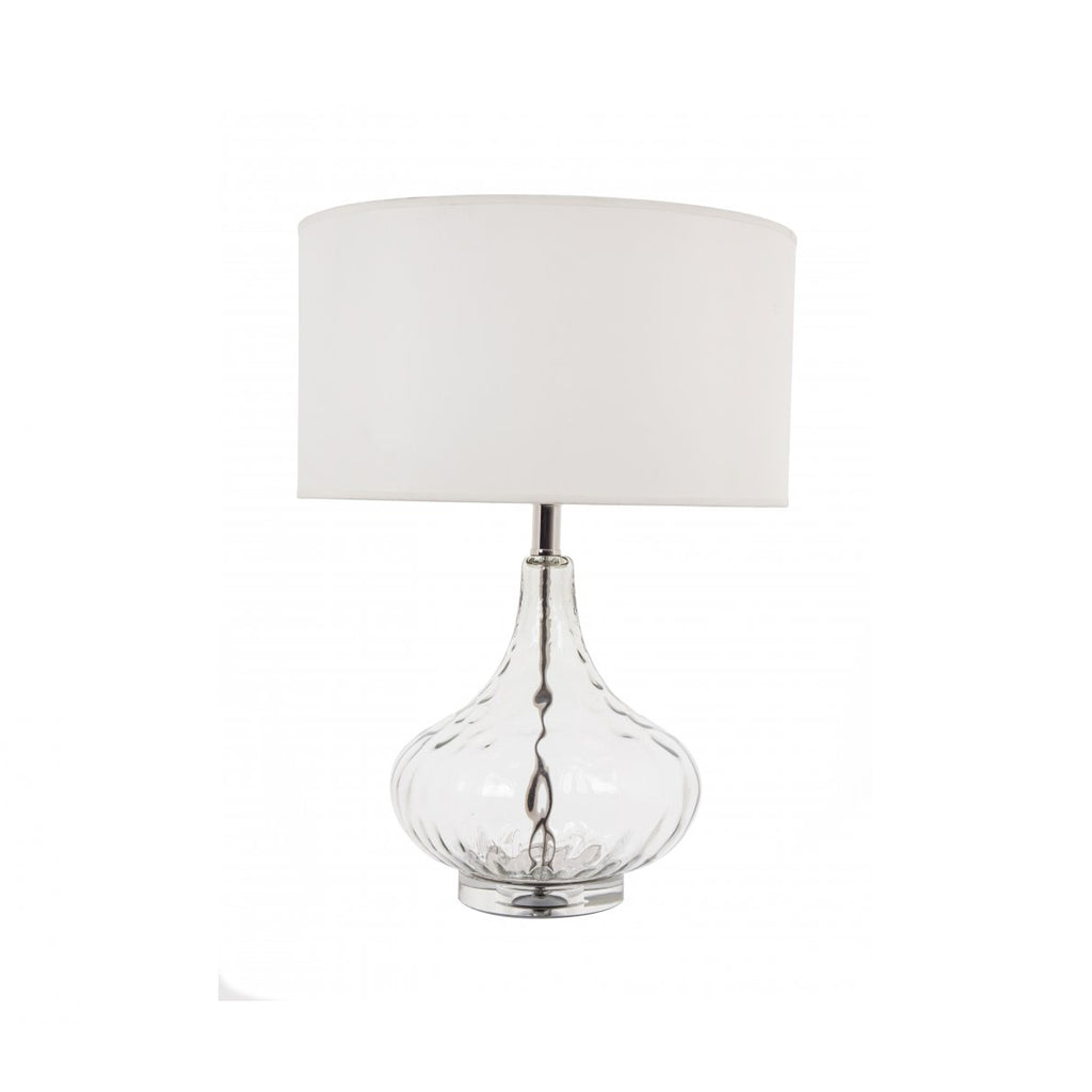 RV Astley Marit Table Lamp
