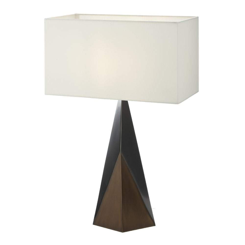 RV Astley Quinn Table Lamp