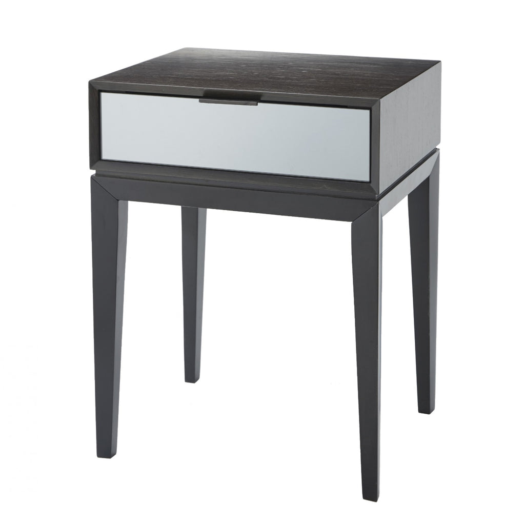 RV Astley Raheen Bedside Table