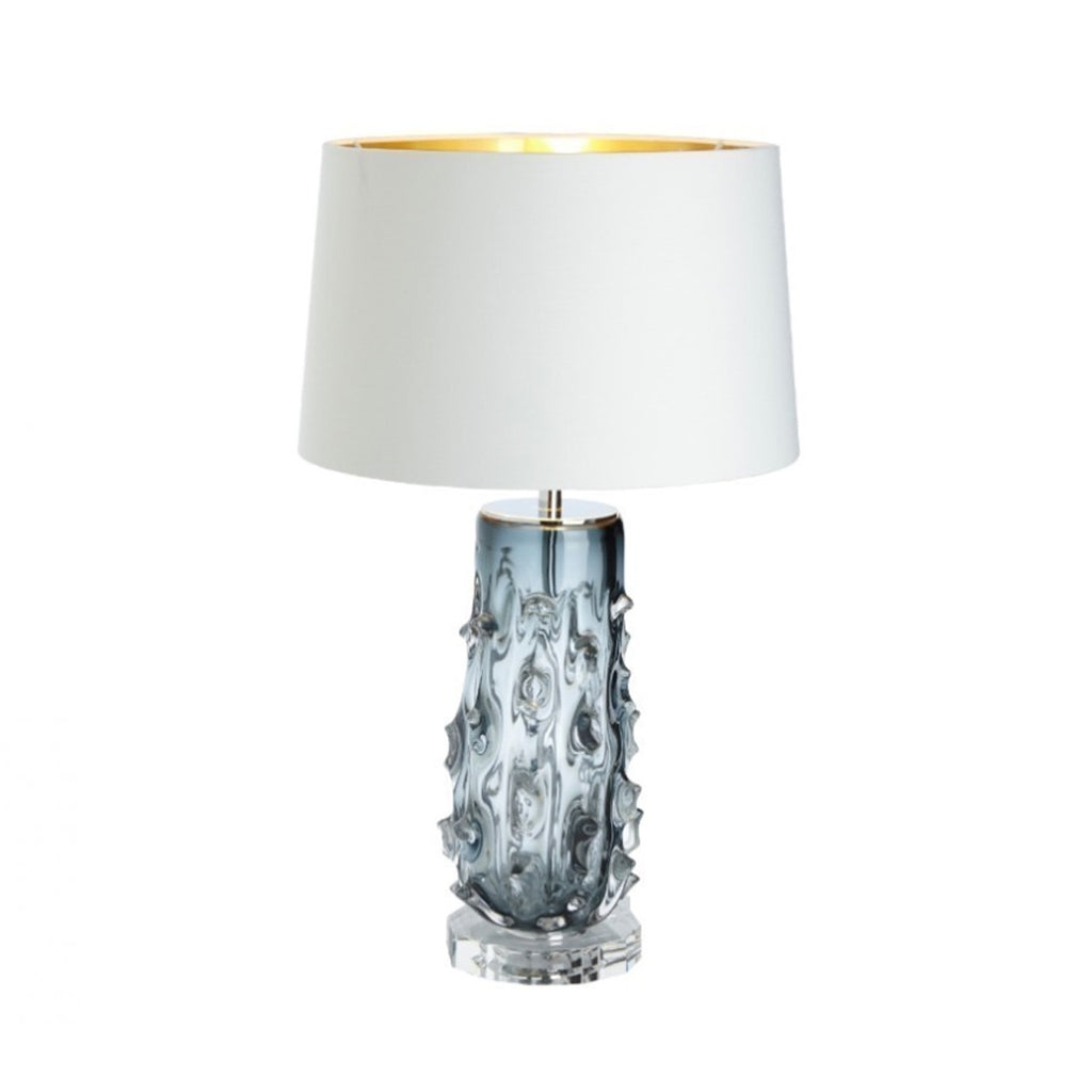RV Astley Rico Table Lamp (Base Only)