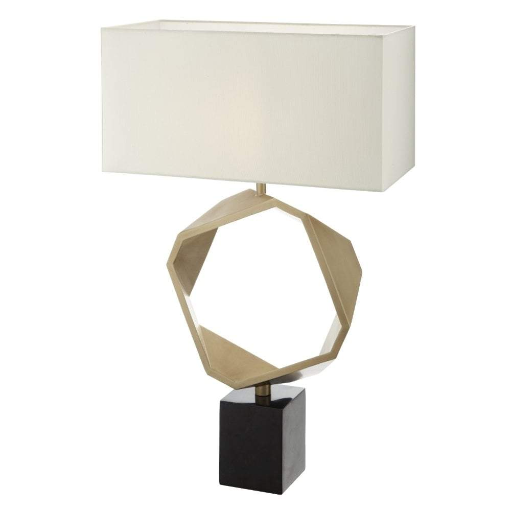 RV Astley Riley Table Lamp