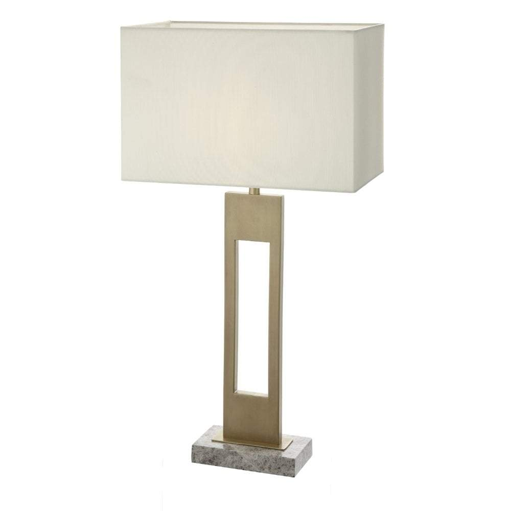 RV Astley Ryan Table Lamp