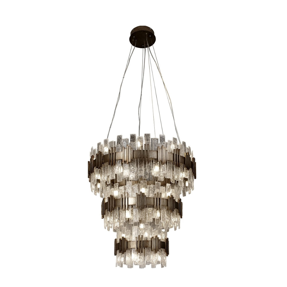 RV Astley Saiph Chandelier - Large