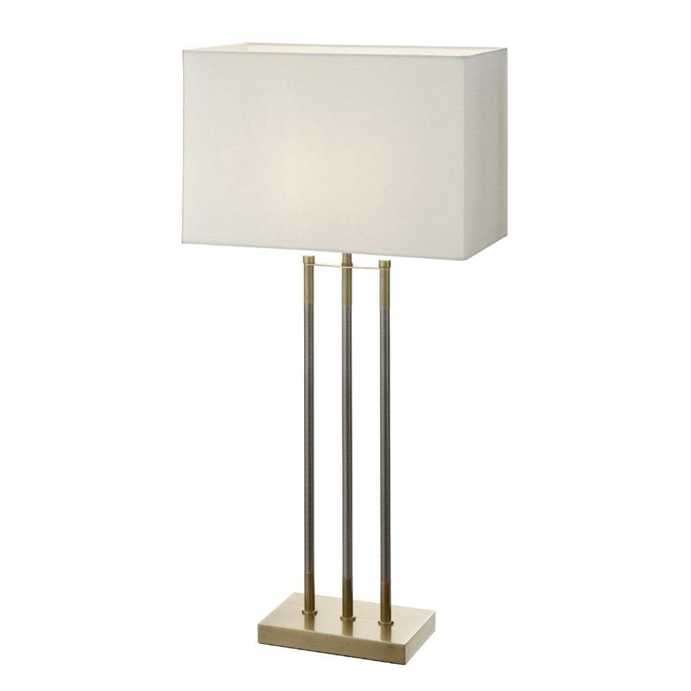 RV Astley Salome Table Lamp