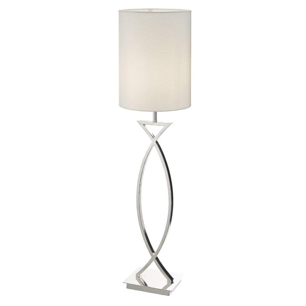 RV Astley Sofie Table Lamp