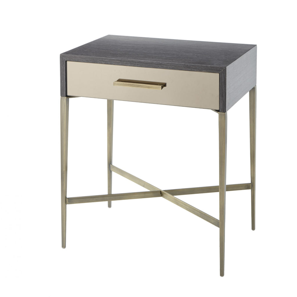 RV Astley Tabley Side Table