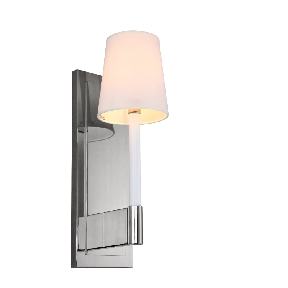 RV Astley Tallis Wall Lamp