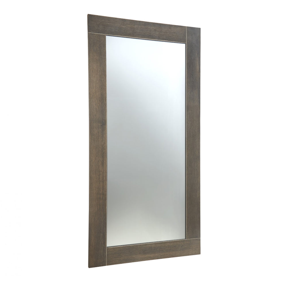 RV Astley Trent Wall Mirror