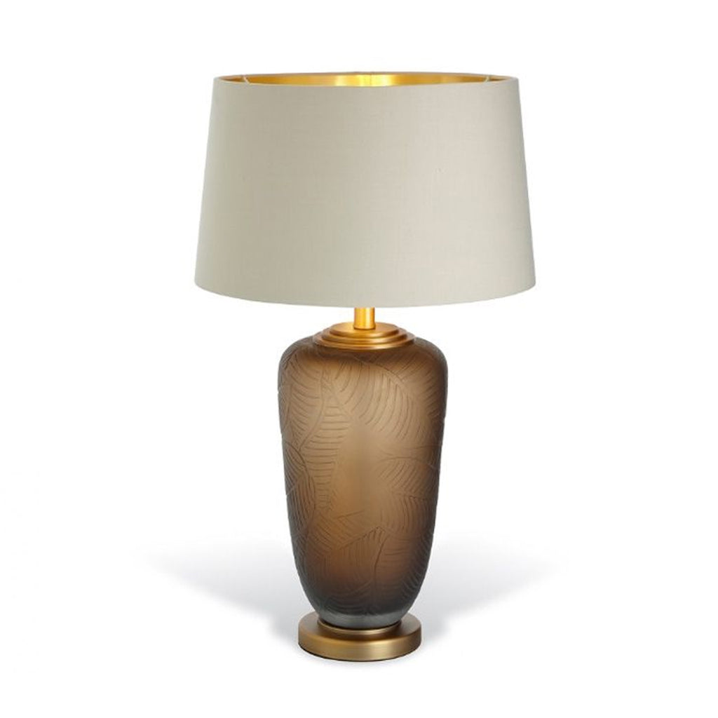RV Astley Truro Table Lamp (Base Only)
