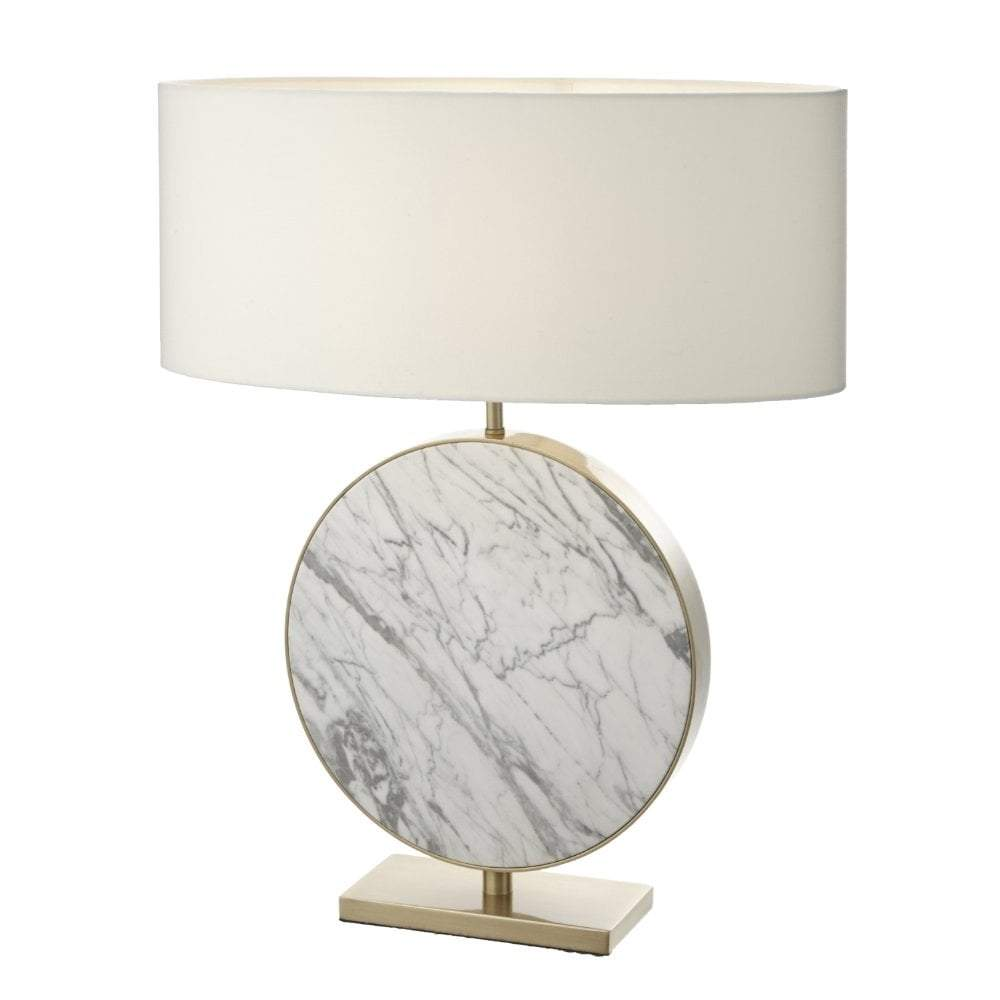 RV Astley Valery Table Lamp