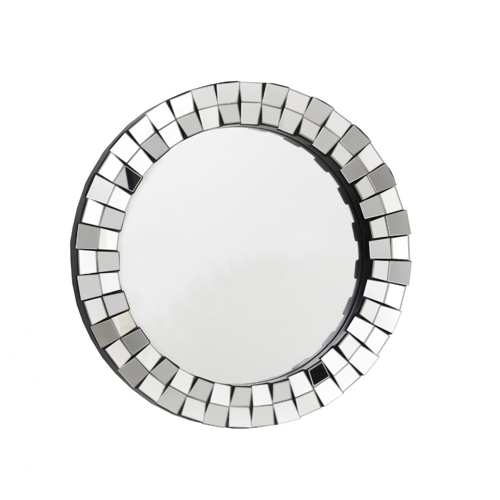 RV Astley West Medium Multifacet Mirror