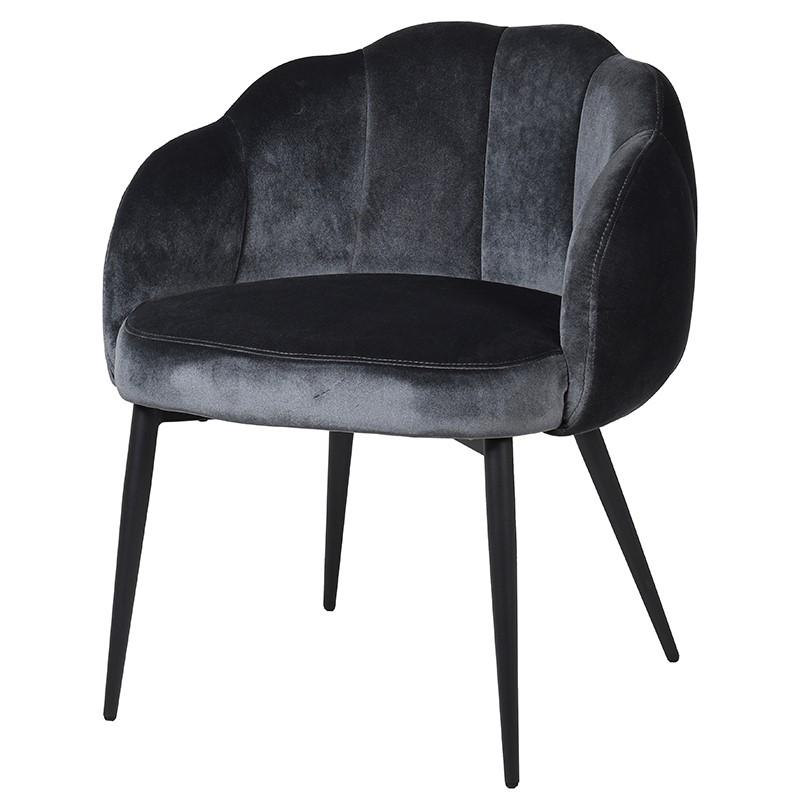 Rosina Dining Chair
