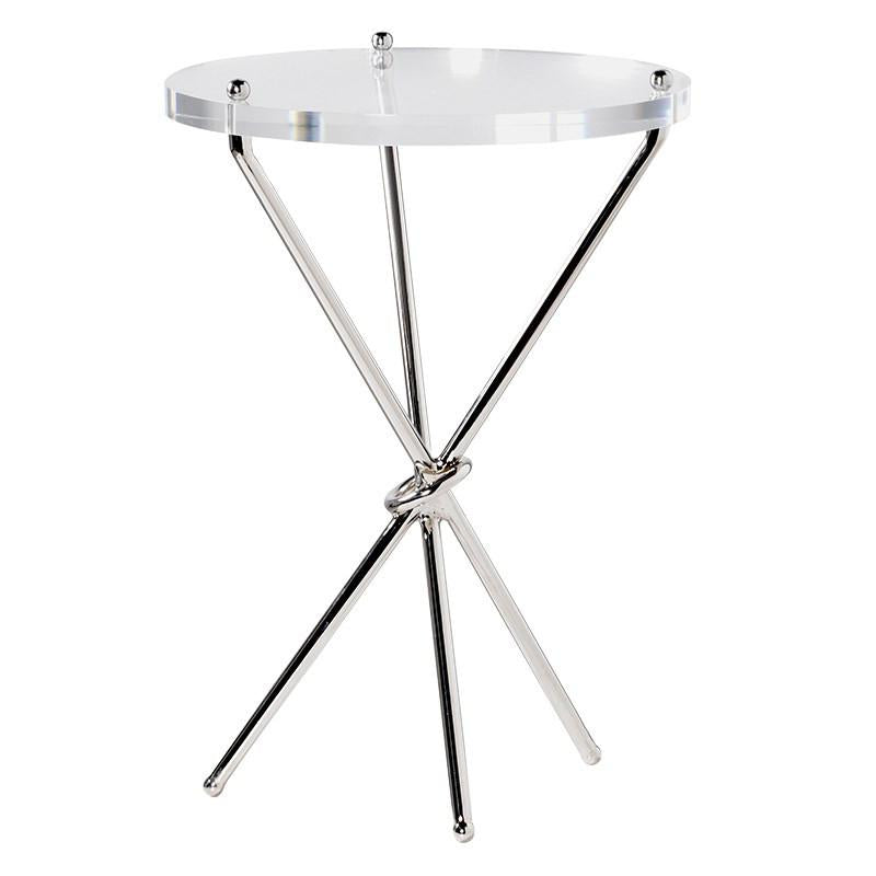 Tutti Side Table
