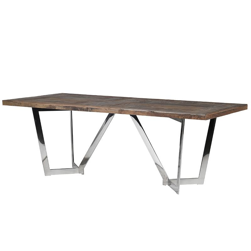 Udo Dining Table