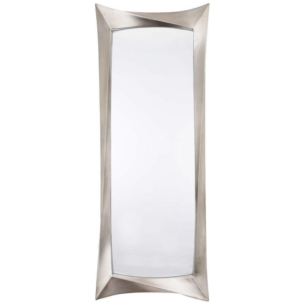 RV Astley Vain Long Mirror