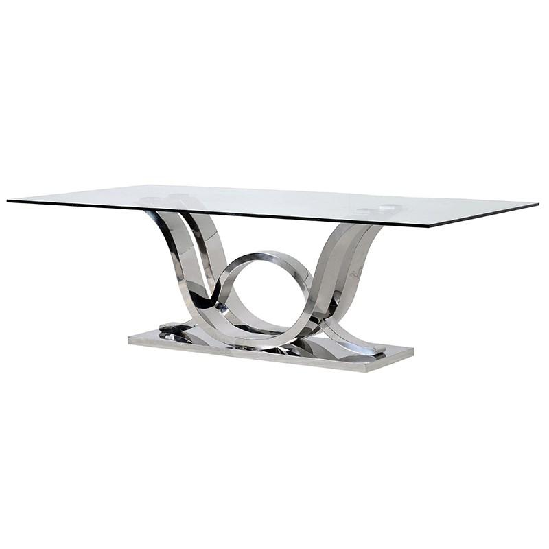 Wallia Dining Table