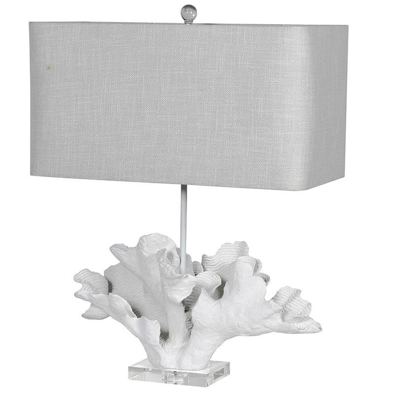 Wassella Table Lamp