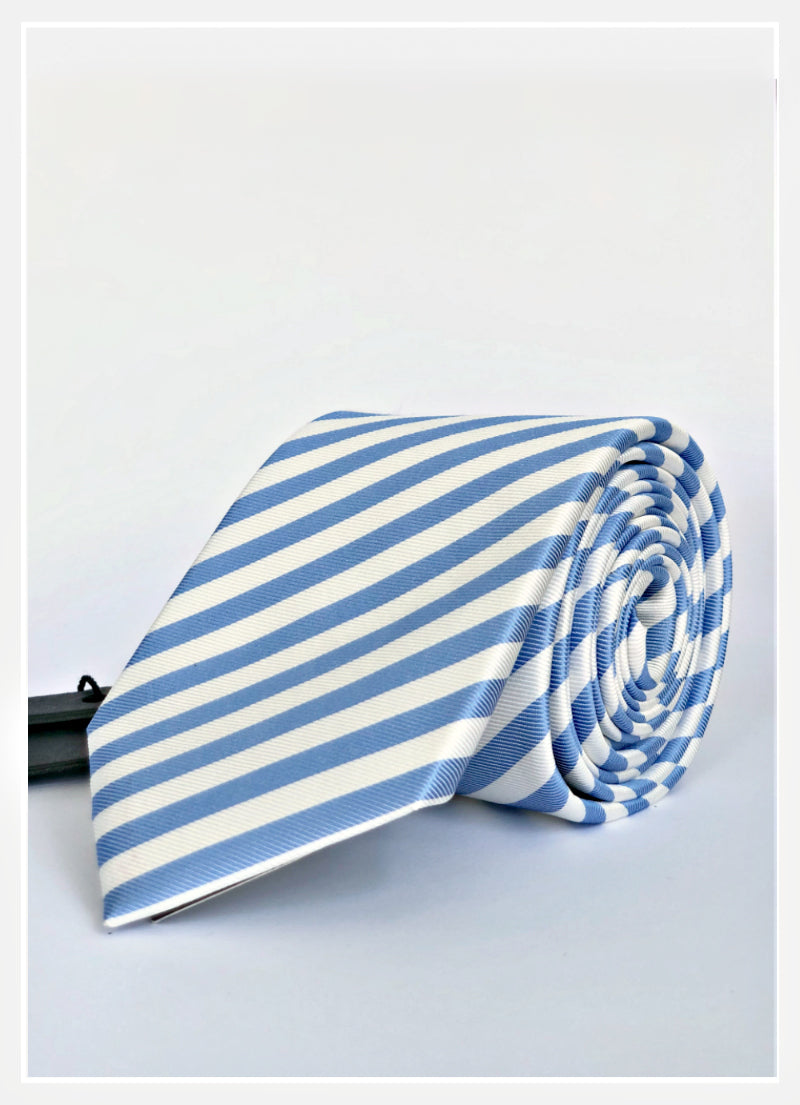 Suggestion Silk Tie