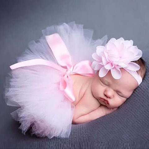 Image of Baby Photography Outfits