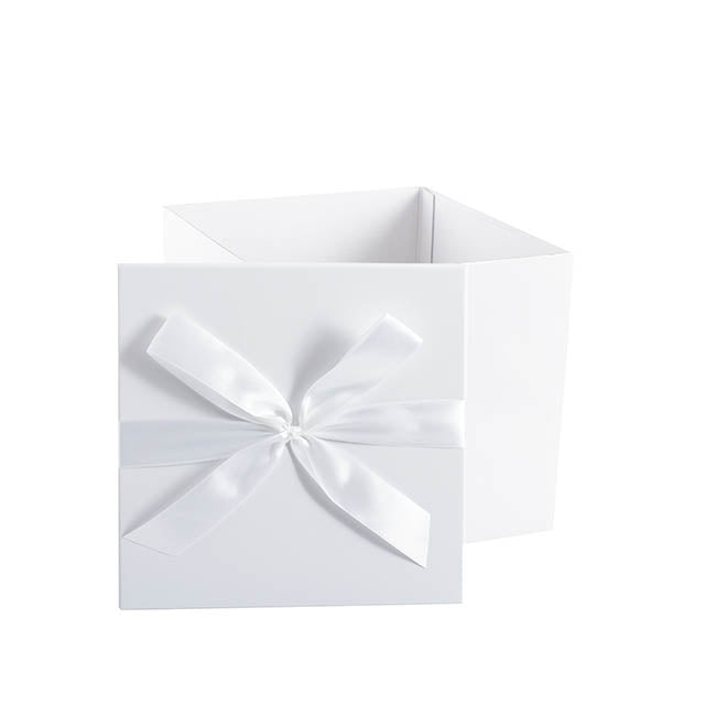 Gift Box |  | Interior Jungle