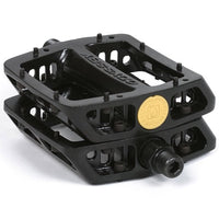 Odyssey Trailmix Pedals