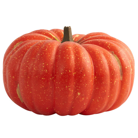 Perfect Pumpkin