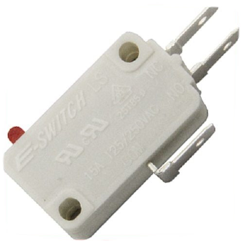 E-Switch Microswitch