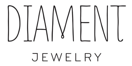 Diament Jewelry
