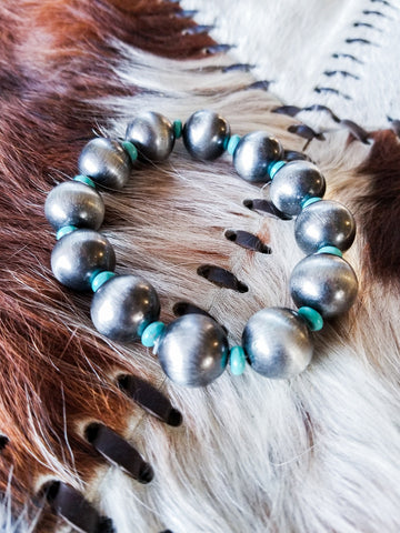Keechi Creek Bracelet