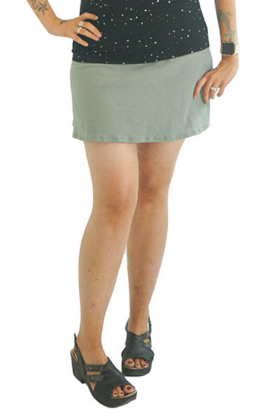 Comfy Skirt® - Mini