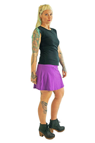 Comfy Skirt™ - Mini