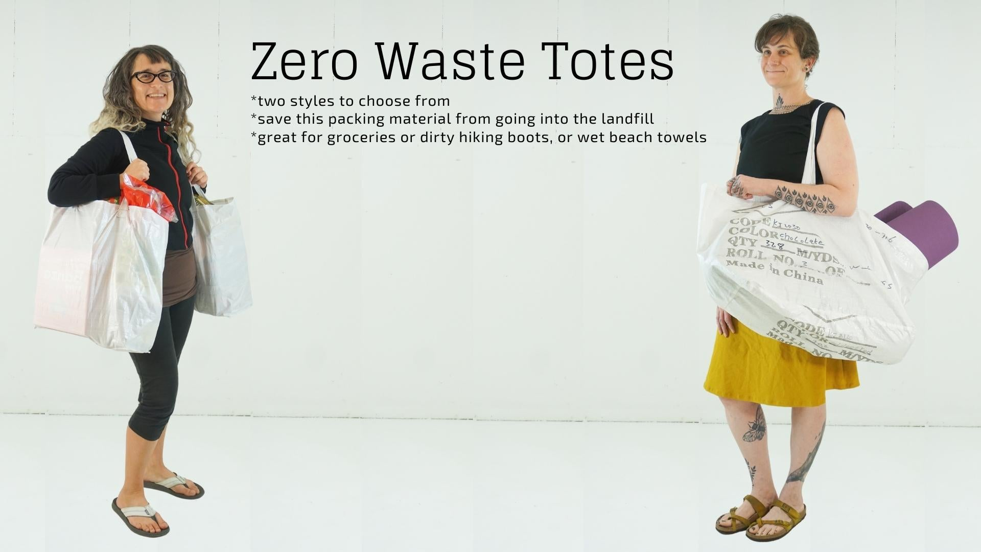 The City Skirt by Texture Clothing