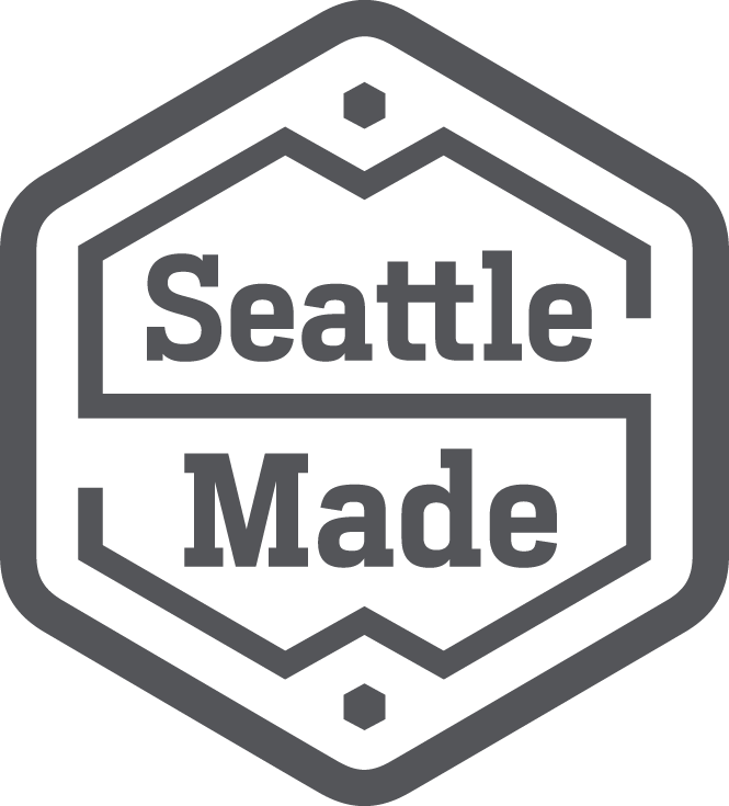 Seattle Made