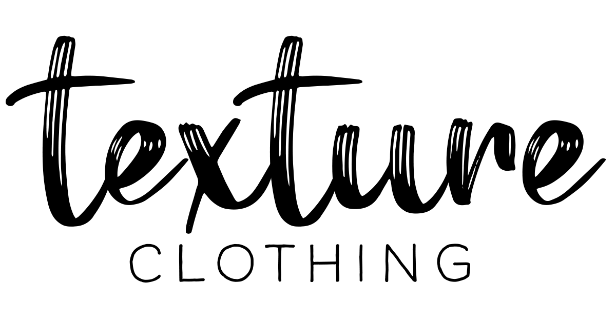 texture clothing