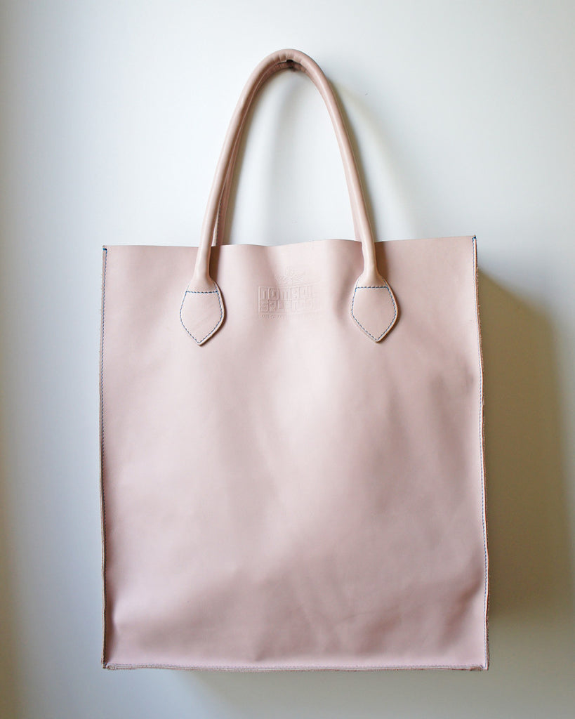 Nomadic_Splendor_Work_Tote_Dusty_Pink