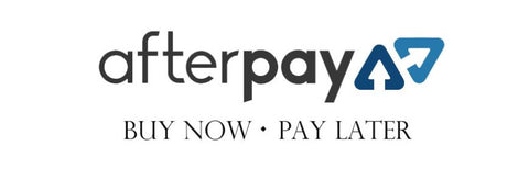 Afterpay – LookinPawesome