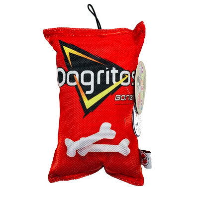 Spot - Dogritos Chips