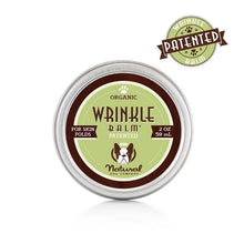 Natural Dog Company - Wrinkle Balm