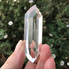 Load image into Gallery viewer, Double Terminated Quartz