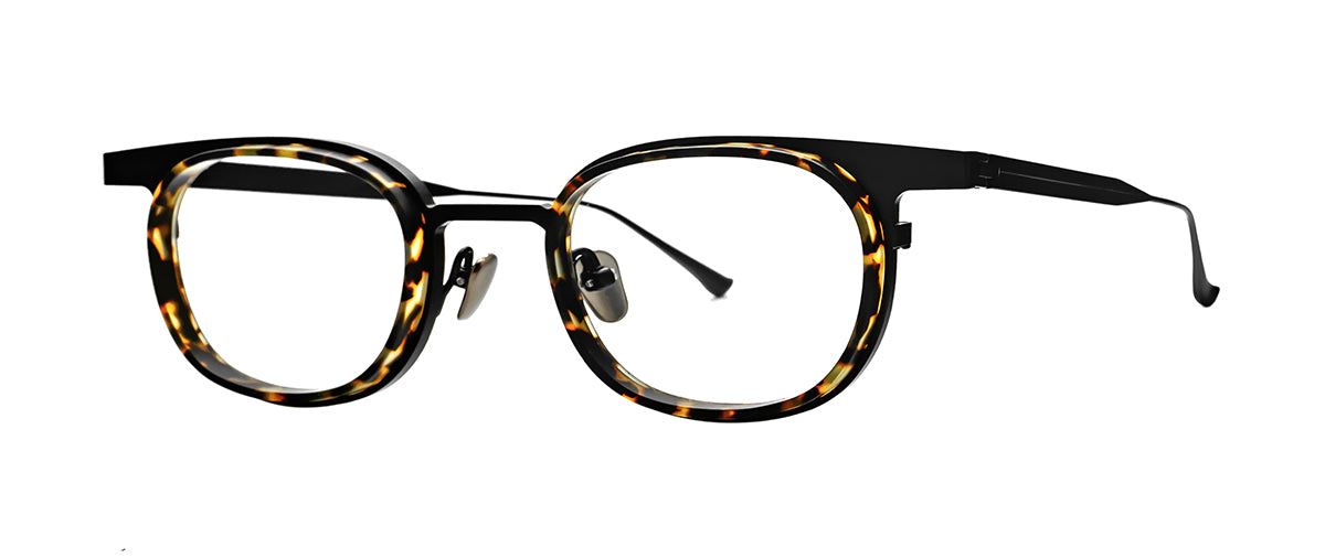 Thierry Lasry Friendly